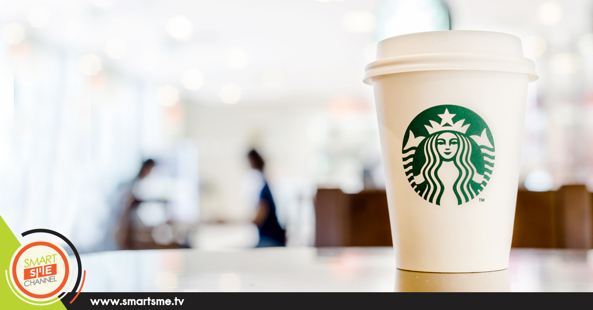 case study the starbucks inside questrom Starbucks coffee company: transformation and renewal breaks down the turnaround and recreation of starbucks coffee company from 2008 to 2014 as driven by chief executive officer howard schultz.