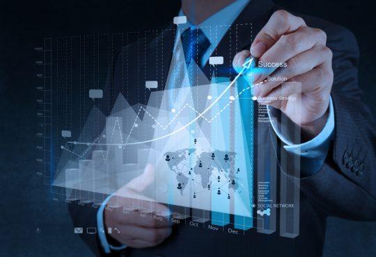 5 เคล็ดลับสำหรับธุรกิจ SME